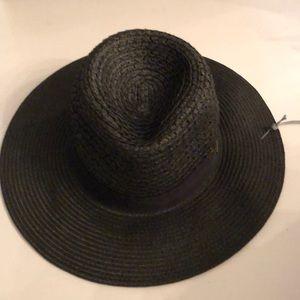 O'Neill Black Hat